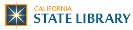 Link to California K-12 Digital Resources