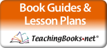 Link to TeachingBooks Book Guides