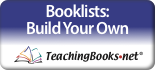 Link to TeachingBooks Booklists