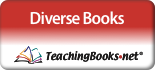 Link to TeachingBooks Diverse Books