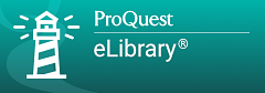 eLibrary - Database Edition