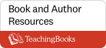 Teaching Books - book and author resources
