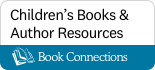 Book Connections - children's books & author resources