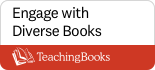 Teaching Books - engage with diverse books