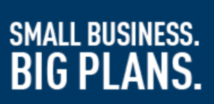 Gale Business:  Plan Builder